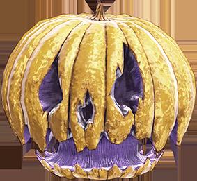 Mushroom0311