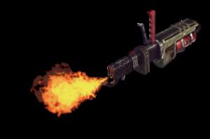 MIL_0071_FFWF-103火炎放射器