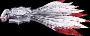 cyclon_shuriken